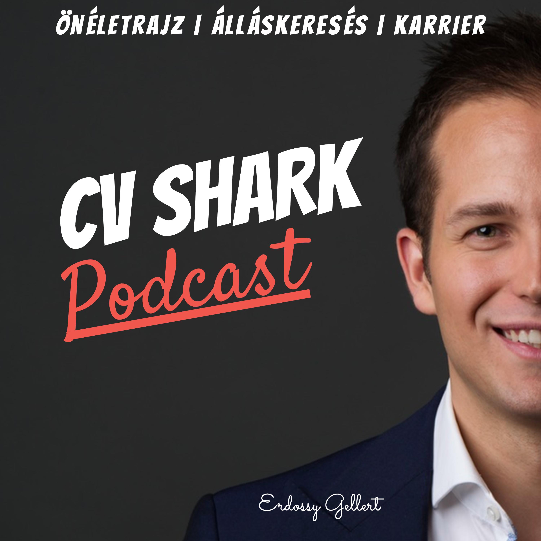 önéletrajz definíció CV Shark Podcast: Önéletrajz | Álláskeresés | Karrier by Erdőssy  önéletrajz definíció